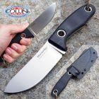 BlackFox BlackFox - Viator by Alfredo Doricchi - BF-731 - knife