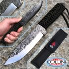 Kanetsune Kanetsune - Karasu knife - KB254 - coltello