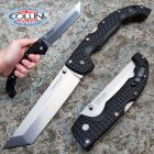 Cold Steel Cold Steel - Voyager Tanto XL Plain - 29AXT - knife
