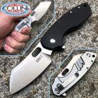 CRKT CRKT - Pilar by Vox - 5311 - folding knife