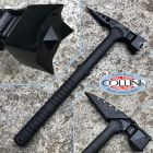 United Cutlery United - M48 Tactical War Hammer - UC3069 - Tomahawk