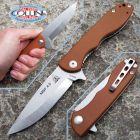 Tops Knives Tops - Wind Runner XL SRE - Snake River Edition - WDR-XL - knife