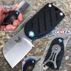 Benchmade Benchmade - 380 Aller Slipjoint Knife by Famin & Demongivert - coltello