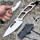 TRC Knives TRC Knives - Speed Demon Knife - Elmax Skeletonized - coltello