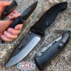 Rockstead Rockstead - Shin knife DLC - YXR7 - coltello
