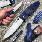 Mcusta Mcusta - Date Masamune MC-0186D knife - VG10 Damascus SanMai - Sengoku Serie - coltello