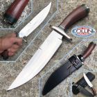 Boker Boker - Magnum Collection knife 2019 - Limited Edition - 02MAG2019 - coltello fisso