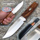 Fallkniven Fallkniven - A1 Pro - knife