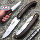 Laguiole en Aubrac Laguiole En Aubrac - Trappeur knife in Wenge - coltello