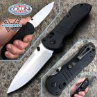 Benchmade Benchmade - 917 Tactical Triage knife - Rescue - coltello