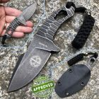 Pohl Force Pohl Force - Kaila Neck Knife One - Limited Black Edition - 2054 - Knife