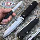 Simone Tonolli Simone Tonolli - Slip joint Folder knife - VG10 SanMai - G10 Black - Coltello Artigianale