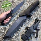 Timberline Sog - Seal Team - S37-K - knife