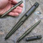 Mil Tac Mil-Tac - Tactical Defense Pen Green by Allen Elishewitz - TDP1