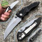 Microtech Microtech - Kestrel Plain knife - 7/99 - COLLEZIONE PRIVATA - coltello