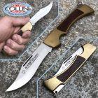 Aitor Aitor - Brama navaja knife - coltello