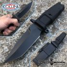 Extrema Ratio ExtremaRatio - Col Moschin Compact - Testudo - knife