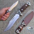 Nieto Nieto - Toledo 15cm - 2512 coltello