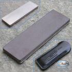 Fallkniven Fallkniven - DC4 - Affilatore Ceramica e Diamante - pietra