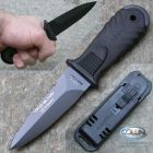 Firefox Battery Fox - Tekno Military Teflon - 643/11 - coltello da sub