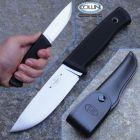 Fallkniven Fallkniven - F1 3G - coltello