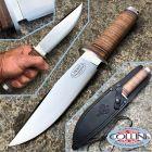 Fallkniven Fallkniven - NL3 - Njord - knife