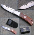 Fallkniven Fallkniven - TK3 - Cocobolo - coltello