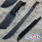 Cold Steel Cold Steel - Latin Machete 24