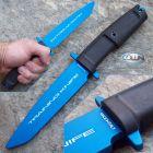Extrema Ratio ExtremaRatio - Col Moschin knife - Training Knife