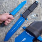 Extrema Ratio ExtremaRatio - Fulcrum - Training Knife