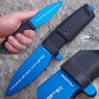 Extrema Ratio ExtremaRatio - Shrapnel OG - Training Knife