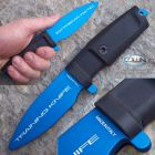 Extrema Ratio ExtremaRatio - Shrapnel OG - Training Knife