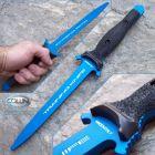 Extrema Ratio ExtremaRatio - Daga Suppressor knife - Training Knife