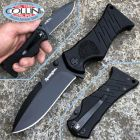 Remington Remington - Tactical Echo II - CD 19579 coltello