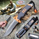 Gerber Gerber - G0751 - Bear Grylls Ultimate Fixed Blade - coltello