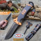 Gerber Gerber - G01063 - Bear Grylls Ultimate Fine Edge Fixed Blade - coltello