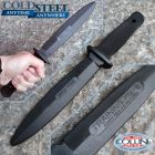 Cold Steel Cold Steel - Training Knife - Peace Keeper I - Gomma