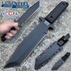 Cold Steel Cold Steel - GI-Tanto - 80PGT coltello