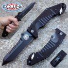 Fox Fox - Folgore Tanto - FX-RCSTF-01 coltello