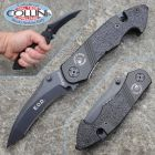 Maserin Maserin - Raptor - EOD - Artificieri Polizia di Stato - 660 - coltello