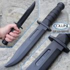 Cold Steel Cold Steel - Training Knife - Leatherneck SF - 92R39LSF