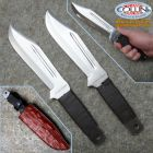 Down Under Knives Down Under Knives - Kookaburra Throwing Knives L446017 - Coltelli da lancio