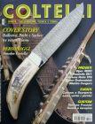 Rivista Coltelli Coltelli - Numero 5 - Agosto/Settembre 2006 - rivista
