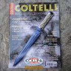 Rivista Coltelli Coltelli - Numero 32 - Febbraio/Marzo 2009 - rivista