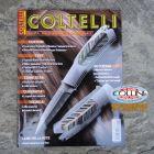 Rivista Coltelli Coltelli - Numero 39 - Aprile/Maggio 2010 - rivista