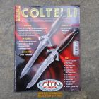 Rivista Coltelli Coltelli - Numero 42 - Ottobre/Novembre 2010 - rivista