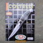 Rivista Coltelli Coltelli - Numero 44 - Febbraio/Marzo 2011 - rivista