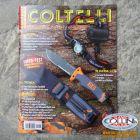 Rivista Coltelli Coltelli - Numero 46 - Giugno/Luglio 2011 - rivista
