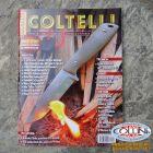 Rivista Coltelli Coltelli - Numero 48 - Ottobre/Novembre 2011 - rivista