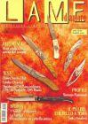 Lame D'autore Lame d'autore - Numero 26 - Aprile/Maggio/Giugno 2005 - rivista